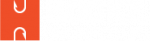 Hookz Online