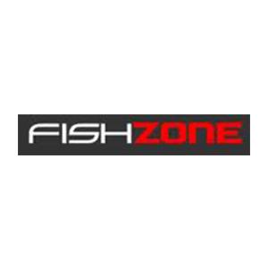 Fish Zone