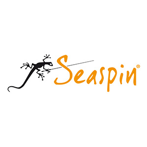 SeaSpin